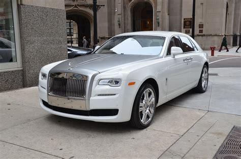 Rolls Royce Hire Birmingham, Solihull, Coventry