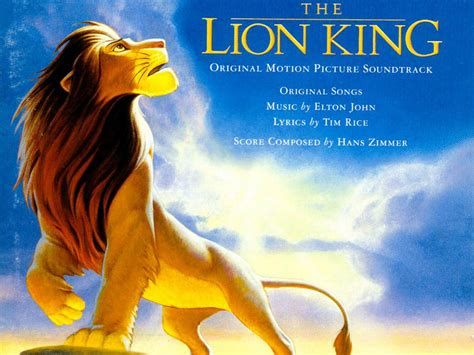 lion king wallpapers hd   gallery