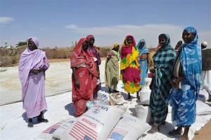 Food vouchers   USAID Impact