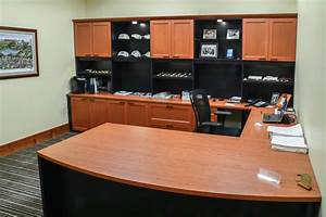 commercial office furniture techline minneapolis mn With home office furniture edina mn