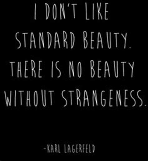 Beauty Standards Quotes