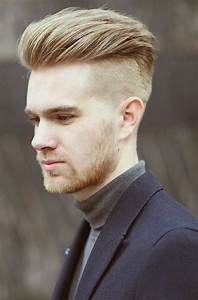 100 Top Hairstyle For Man 2015New Hair Style 2016