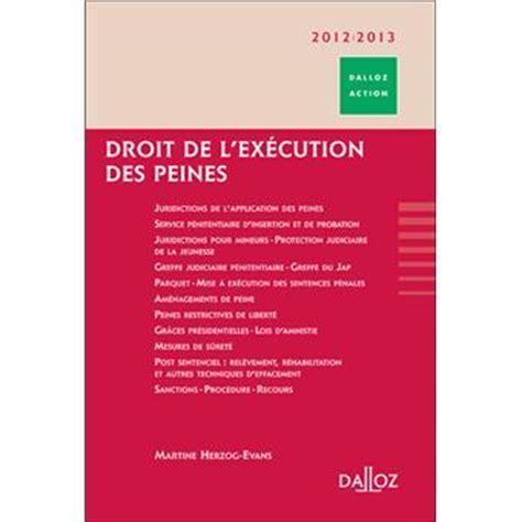bureau execution des peines bureau de l execution des peines 28 images droit de l
