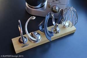 Thermomix Zubehör Halter : pin auf kochrezepte ~ A.2002-acura-tl-radio.info Haus und Dekorationen