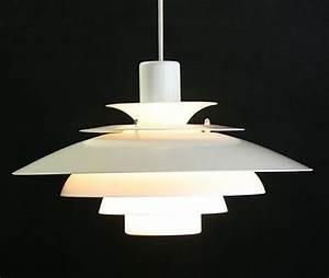 Modern Chandelier for Living Room : Modern Chandelier for