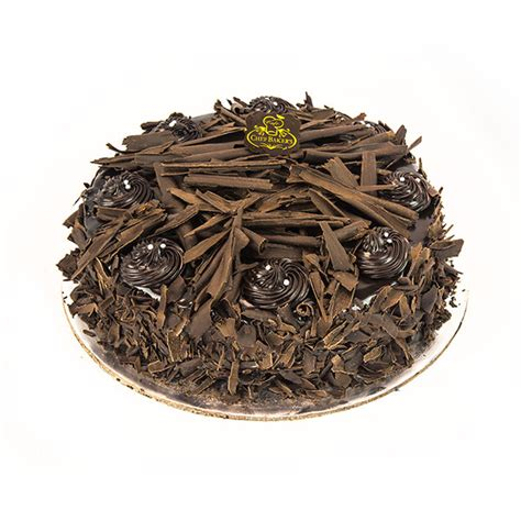 express delivery death  chocolate cake  kg