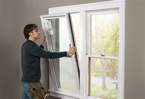 Top Tips To Help Youhelp Find The Right Window Replacement. Junk Removal Concord Ca Affordable Home Loans. Weight Loss Pills From Doctors. Role Based Access Control Au Pair Jobs London. Online Medical Coding And Billing Courses. Free Mold Inspection Los Angeles. Direct Tv Reviews 2014 Learn Designing Online. Undergraduate Research Grants. King Family Chiropractic Protein In Nutrition