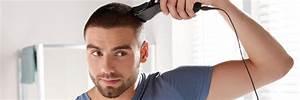 Coupe De Cheveux Homme Stylé : coupe cheveux homme comment choisir le bon look ~ Melissatoandfro.com Idées de Décoration
