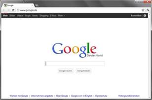 Google Chrome Free Download Windows 7