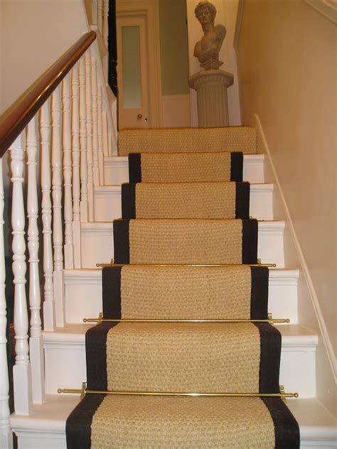 stair rods everything we do create and design is made to challenge