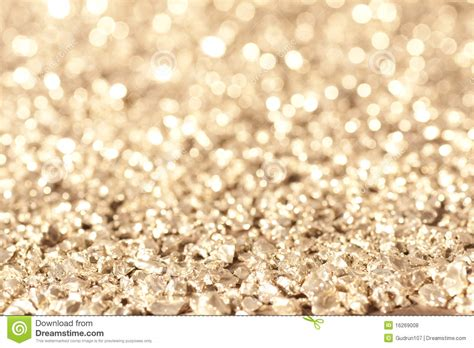 glimmer gold royalty  stock  image