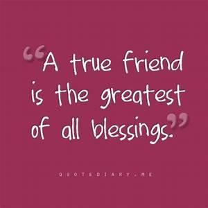 #Best #Friendship #Quotes   Top most beautiful Best Friend ...