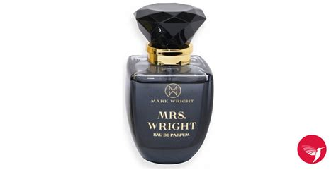 printemps si鑒e social mrs wright wright parfum un parfum pour femme 2012