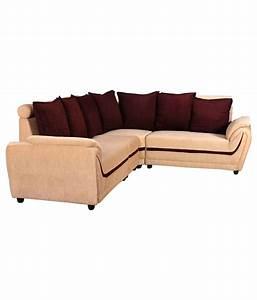 L Sofa : l sofa set home design ~ Pilothousefishingboats.com Haus und Dekorationen