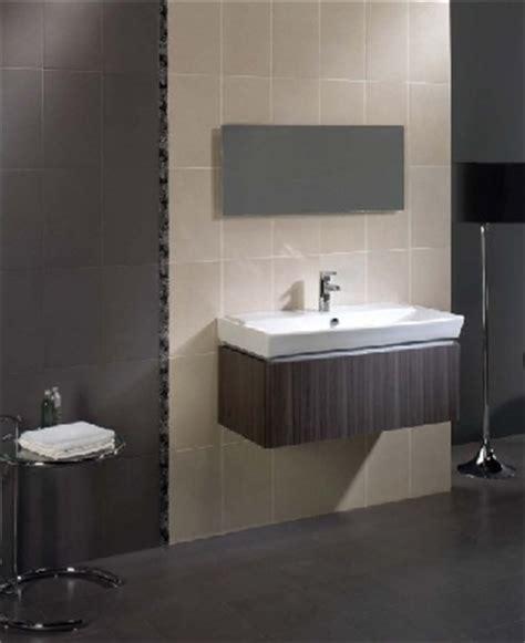 modele de carrelage salle de bain trouver modele carrelage sdb