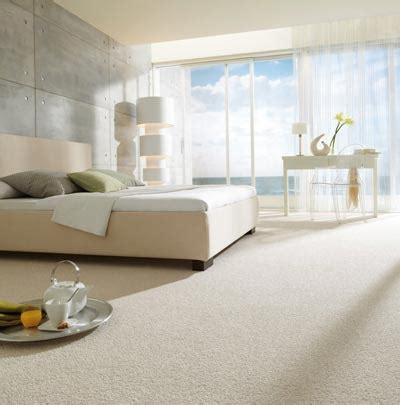 Schlafzimmer Mit Teppichboden by Schlafzimmerteppiche Bei Teppichscheune G 252 Nstig Kaufen