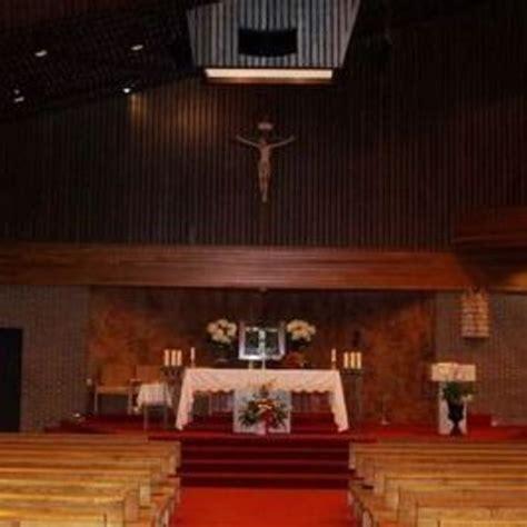 St. John Church | Guelph | Ontario | Mass Times