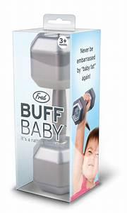 Fred  U0026 Friends Recalls Baby Rattles Due To Choking Hazard