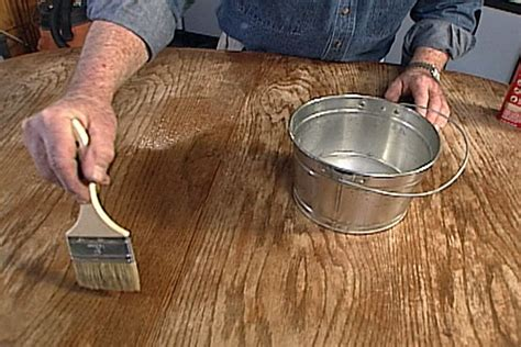 refinish  table worth  diy pinterest kitchen tables worth   projects