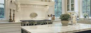Reinigung Von Marmor : fila surface care solutions prodotti pulizia pavimenti ~ Michelbontemps.com Haus und Dekorationen