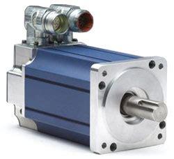 brushless servo motors for nema 17 23 34 42 56 frames electromate industrial sales ltd