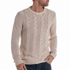 Pull Colle Roulé Homme : tricoter un pull homme laine et tricot ~ Melissatoandfro.com Idées de Décoration