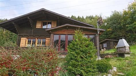 Haus Kaufen Grenze Schweiz by Plaffeien Immobilien Haus Wohnung Mieten Kaufen In