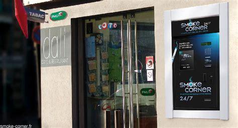 bureau distributeur postal smoke corner un distributeur automatique de e liquide
