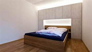 Schlafzimmer bett 8 1 for Schlafzimmer bett