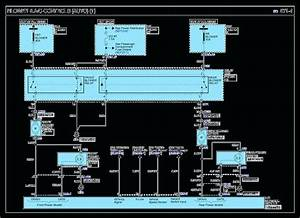 Diagram  Wiring Diagram Renault Logan 2008 Espa Ol Full