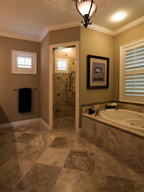 doorless shower picures of doorless showers joy studio design gallery best design