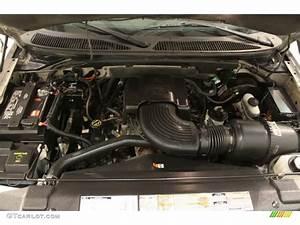 Ford 4 6 Triton Engine Problems