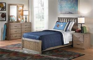 12 best images about haynes kids on pinterest twin With bedroom furniture tucson az