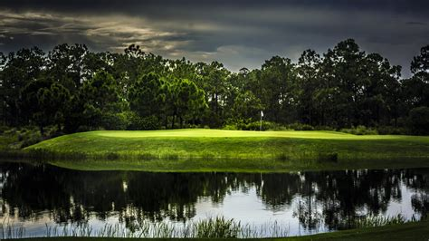 Golf Hd Picture by Golf Course Wallpaper 1920x1080 Wallpapersafari