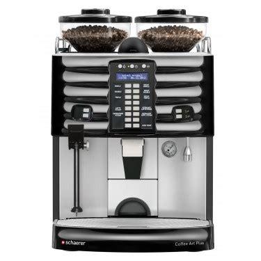 schaerer coffee plus coffee plus edika machines espresso r 233 sidentielles
