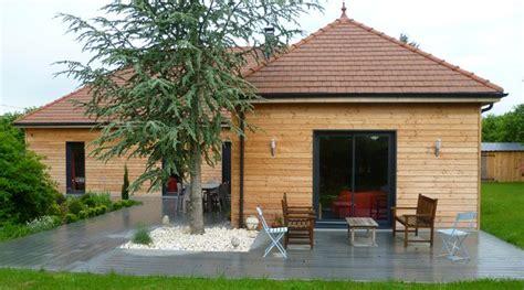 maison en bois ecologique maison ecologique nature construction bois mat 233 riaux naturels wood wood and wood