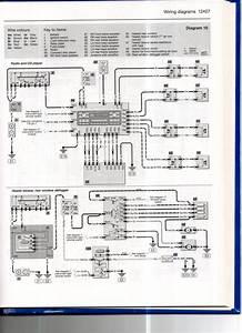 Diagram 2010 Volkswagen Passat Cc Wiring Diagram Full Version Hd Quality Wiring Diagram Diagramvedao Lesondinesdusundgau Fr