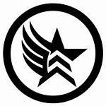 Mass Effect Tattoo Renegon Symbol Tattoos Clipart