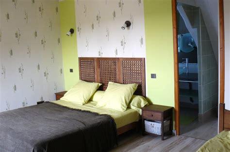 chambres d hotes manche chambres d 39 hotes les tesnieres chambre d 39 hôte à crollon