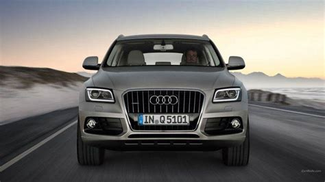 Audi Q5 Backgrounds by Audi Q5 Car Wallpapers Hd Desktop And Mobile Backgrounds