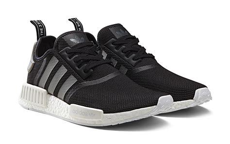 adidas nmd schwarz grau der adidas nmd r1 in schwarz grau navy blogbuzzter de