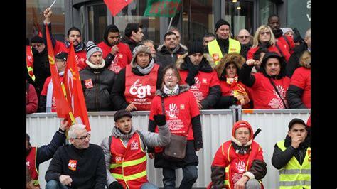 adresse siege carrefour massy manifestation au siège de carrefour massy contre le