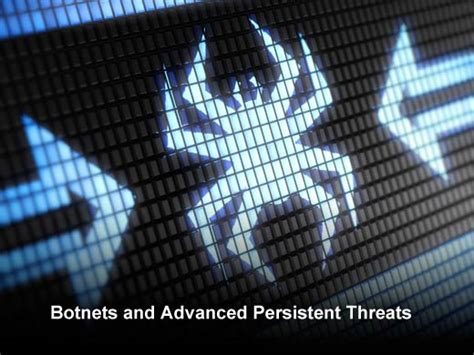 Top Dns Threats And How To Deal With Them. Sprinkler Repair Sugar Land Mi Car Insurance. Mobile Device Security Software. Laser Treatment For Plantar Warts. Best Laser Hair Removal In Chicago. Bi Developer Job Description. Video Conferencing Websites Ibm Svc Redbook. How To Get Pre Approved For An Auto Loan. Excelsior College Lpn To Rn Park Slope Gym