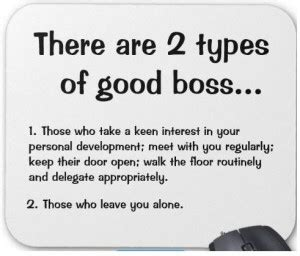 funny bad boss quotes quotesgram
