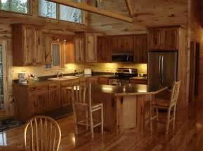 rustic kitchen furniture cabinet rustic kitchen cabinets rustic kitchen cabinets chair and kitchen faucet