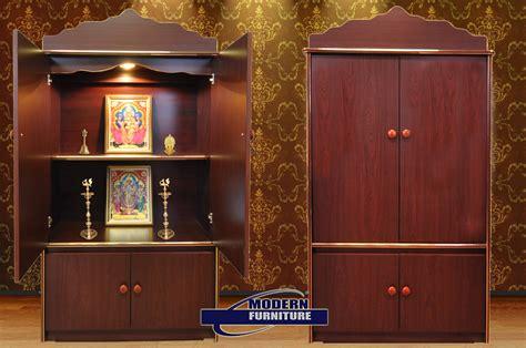 modern furniture living room designs pooja cabinets modern furniture mfg inc