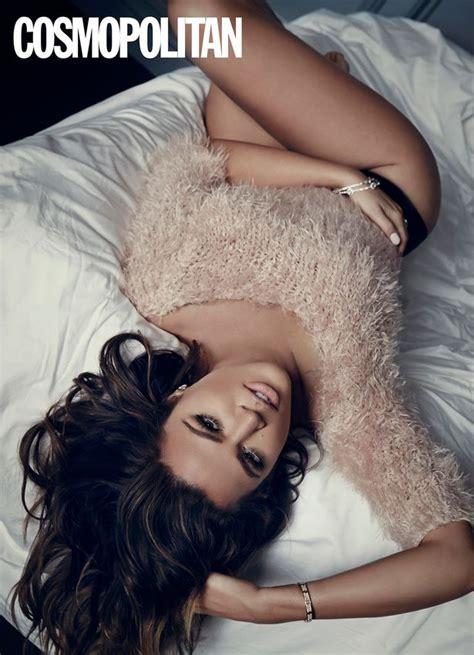 Khloe Kardashian Declares She Doesn T Crave Sex As She