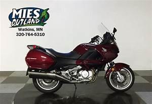 Honda Nt 700 : honda nt 700 motorcycles for sale in minnesota ~ Jslefanu.com Haus und Dekorationen
