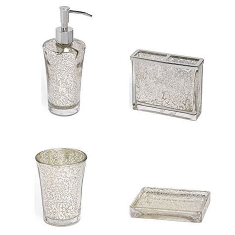 kassatex vizcaya bathroom accessories tumbler buy