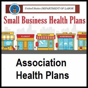 Association Health Plan Rules Released By Trump ...